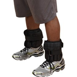20 lb Ankle Weight Set