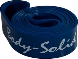 Body-Solid 1.75 in Heavy Lifting Resistance Band
