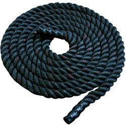 30 ft Fitness Training Rope