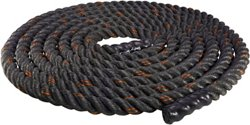 2 in Fitness Training Rope