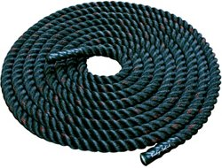 50 ft Fitness Training Rope