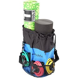 Fitness Pack Bag