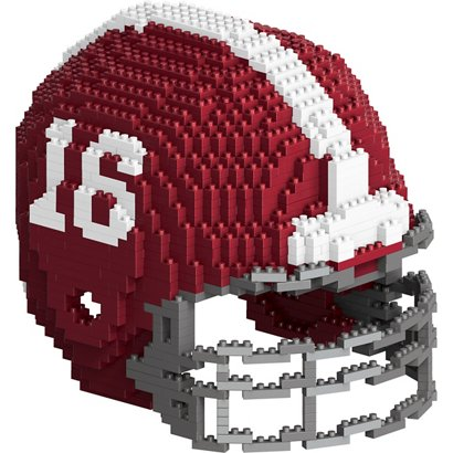 6440ad80821 Alabama Crimson Tide Tailgating   Accessories. Hover Click to enlarge