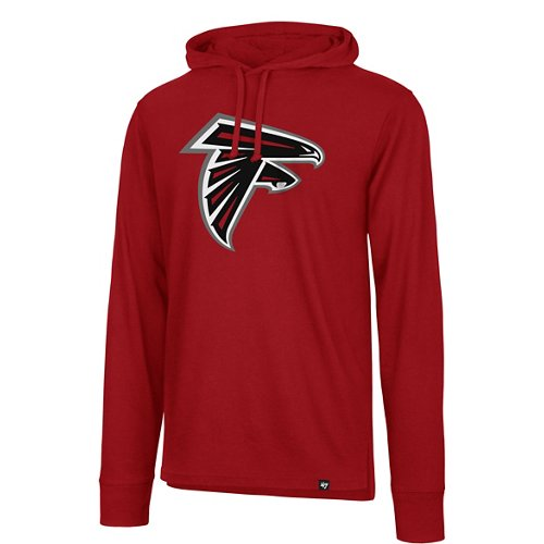 '47 Atlanta Falcons Splitter Hoodie