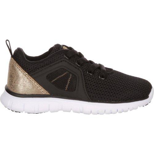 BCG Toddler Girls' Endless Running Shoes