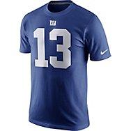 cce0ef5b NFL Store: Jerseys, Gear, & Apparel | Academy