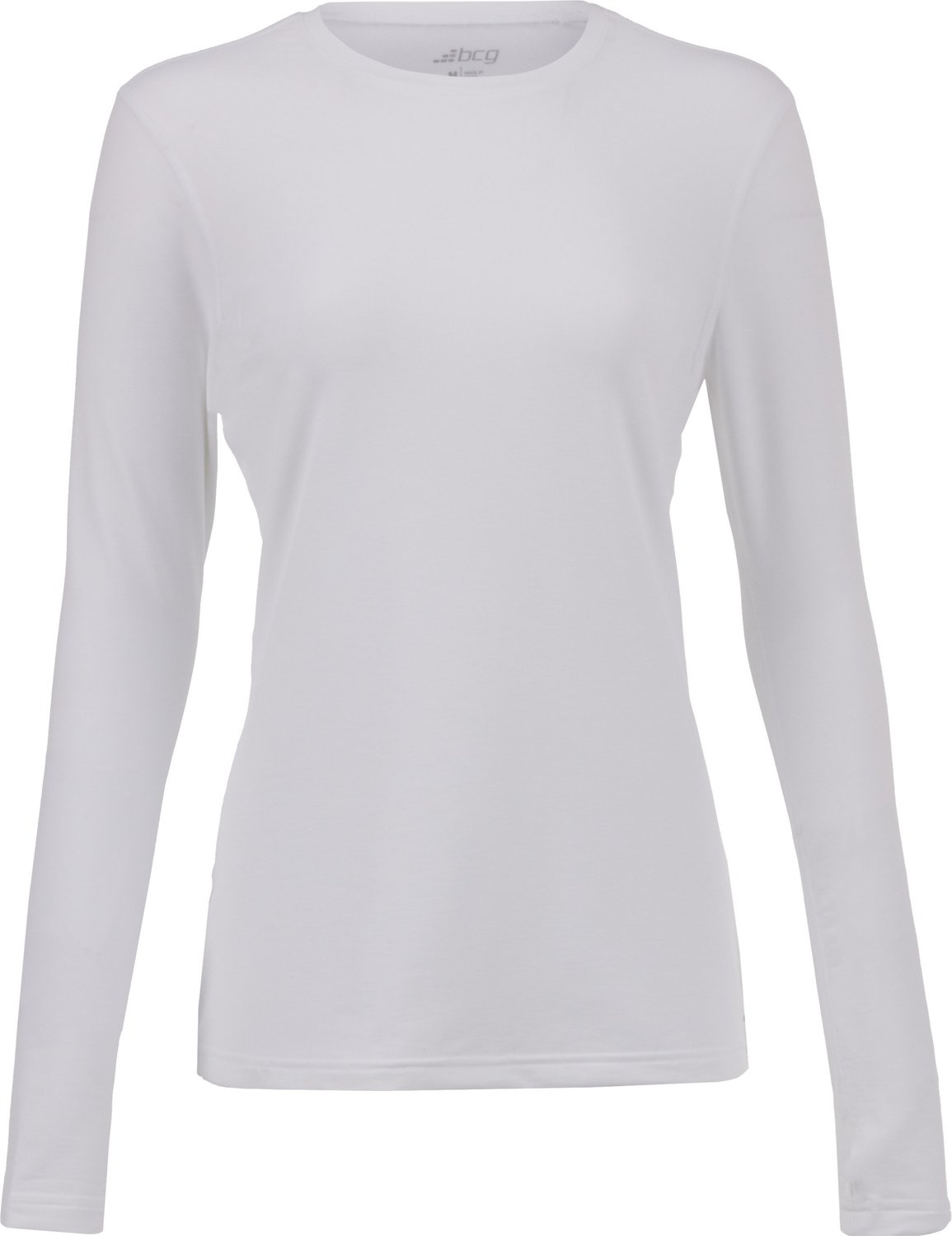 ba521007 Display product reviews for BCG Women's Cold Weather Training Top
