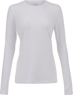 BCG Women's Cold Weather Training Top