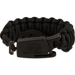 Para-Claw Personal Defense Knife Bracelet