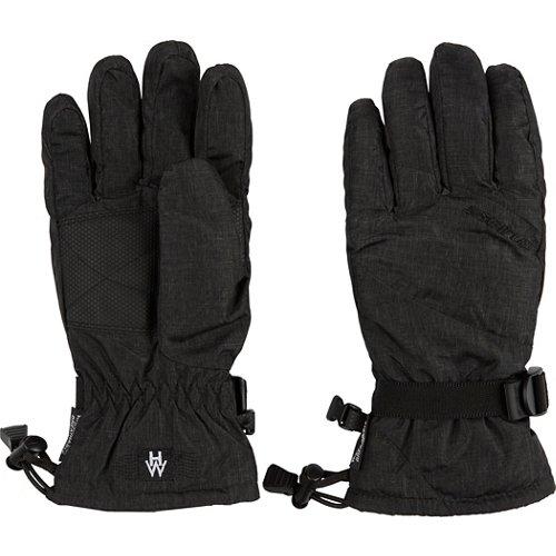 Seirus Women's Heatwave Fleck Gloves