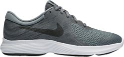Nike Boys' Revolution 4 Running Shoes