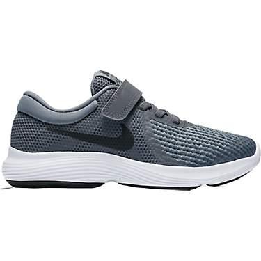best website f7649 74b6c Nike Running Shoes | Academy