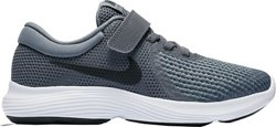 Nike Boys' Revolution Preschool Running Shoes