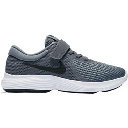 Nike Boys Revolution Preschool Running Shoes