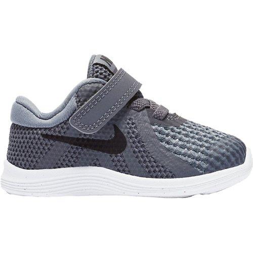 Nike Toddler Boys' Revolution 4 GS Running Shoes
