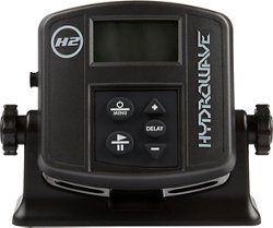T-H Marine Hydrowave H2 Freshwater Fish Attraction Device