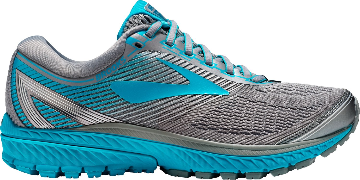 4381071a7bfe Display product reviews for Brooks Women s Ghost 10 Running Shoes
