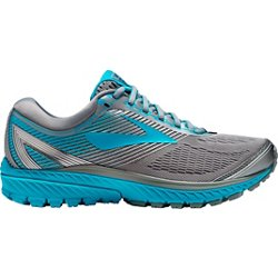 Women's Ghost 10 Running Shoes
