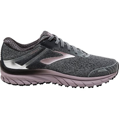 Brooks Women s Adrenaline GTS 18 Running Shoes  506c70c51