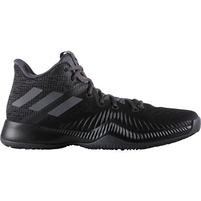 buy popular e9459 9b5d0 ... adidas Mens Explosive Bounce Shoes. Mens Basketball Shoes.  HoverClick to enlarge