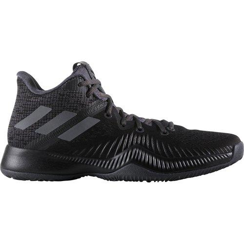 adidas Men's Explosive Bounce Shoes