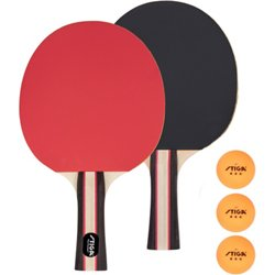 Performance 2-Player Table Tennis Set