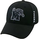 low priced f5233 2f432 Men s University of Memphis Booster Plus Cap Quick View. Top of the World