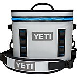 a5cd5be48b52 YETI Hopper Flip 12 Cooler