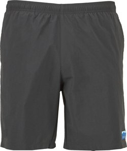Columbia Sportswear Men's Roatan Drifter Water Shorts