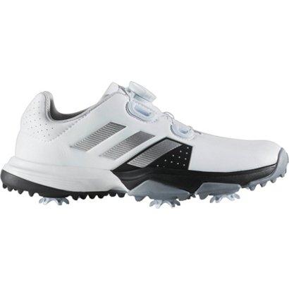 322e2a2869f34 ... adidas Boys  Adipower BOA Golf Shoes. Boys  Golf Shoes. Hover Click to  enlarge