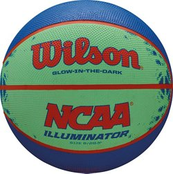 Wilson Illuminator 28.5 Basketball