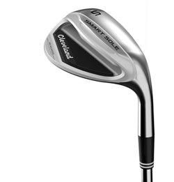 Cleveland Golf Smart Sole Wedge