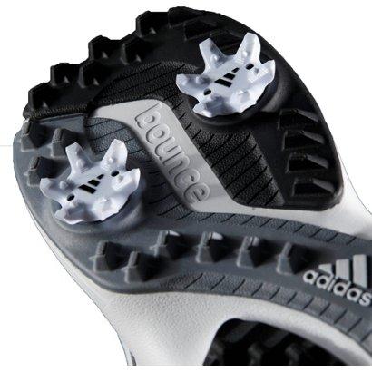 d1a75444c2edf adidas Boys  Adipower BOA Golf Shoes