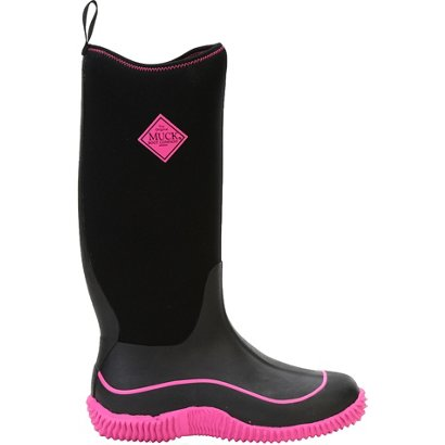 2b0c9955d289 Women s Rain   Rubber Boots. Hover Click to enlarge