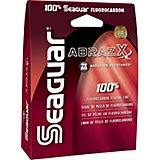 Seaguar Abrazx 200 yards Fluorocarbon Fishing Line