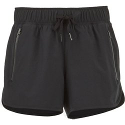 Women's Metro Athletic Lifestyle Shorts