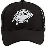 Top of the World Men's Lamar University Booster Plus Tonal 3 Cap