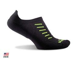 Thorlos Adults' Experia No-Show Tab Socks