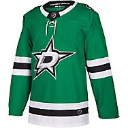 Dallas Stars Clothing