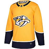SHOP BY TEAM. Nashville Predators 75c53586f7d