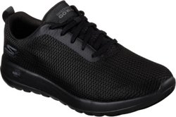 Men's Gowalk Max Shoes