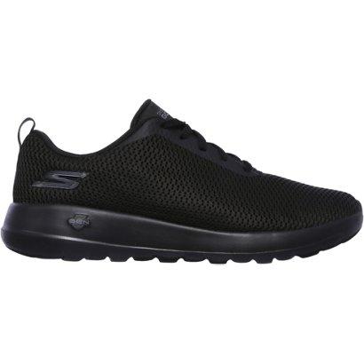 6072d684c44e SKECHERS Men s Gowalk Max Shoes