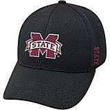 Men s Mississippi State University Booster Plus Cap 42ea12c59707
