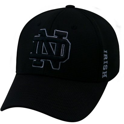 Top of the World Men s University of Notre Dame Booster Plus Tonal 3 ... 342062a87aa