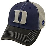 Top of the World Men's Duke University Offroad 3-Tone Cap