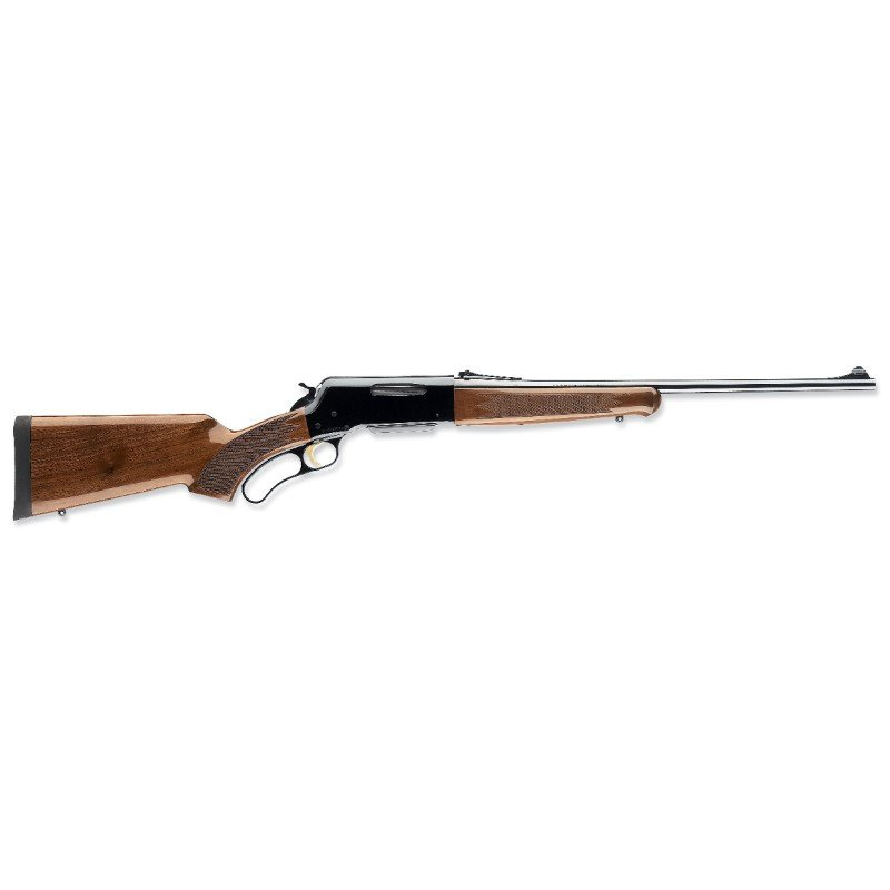 Browning BLR Lightweight .30-06 Springfield Lever-Action Rifle - Rifles Center Fire at Academy Sports thumbnail