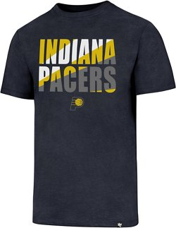 '47 Indiana Pacers Club T-shirt