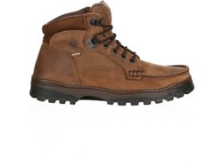 Rocky Men's Outback GORE-TEX 6 in Waterproof Hiking Boots