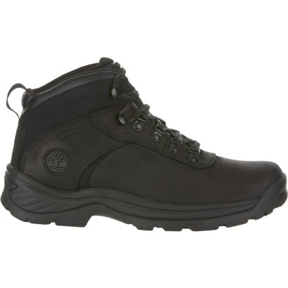 6ad116a5a031 Men s Hiking Boots. Hover Click to enlarge