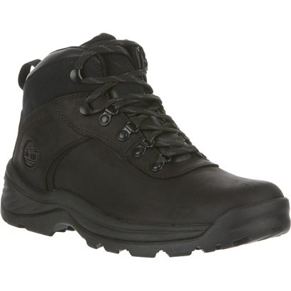 fb9d910715 Timberland™ Men s Flume Mid Hiking Boots